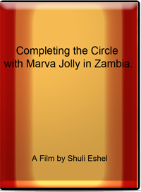Completing the Circle_web