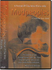 Mudpeoples